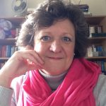 Alison Hesketh