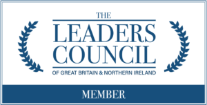 Member logo 002