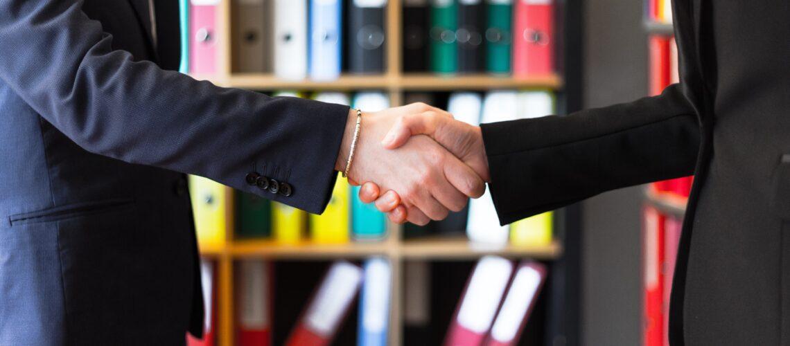 Business Enquiries